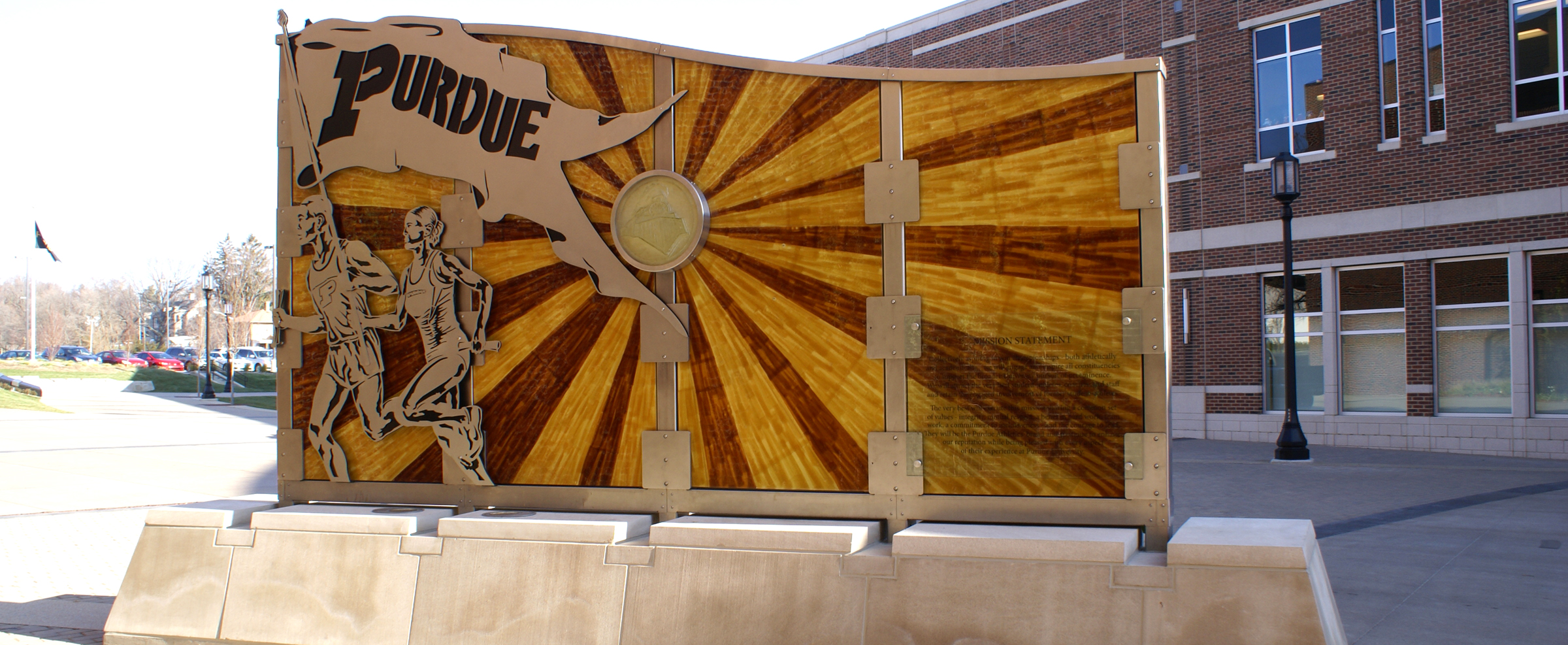 Purdue-Mission-Wall+